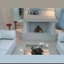 EasyQuarto BR quarto para solteiros - Curitiba - R$ 498 por Mês - Foto 1