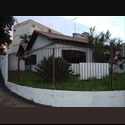 EasyQuarto BR PENSIONATO MASCULINO SUZI - Londrina - R$ 520 por Mês - Foto 1