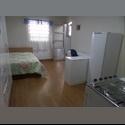 EasyQuarto BR suite Mobiliada Para uma pessoa - São Paulo capital - R$ 1250 por Mês - Foto 1