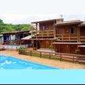 EasyQuarto BR Curitiba Eco Village - Curitiba - R$ 1000 por Mês - Foto 1