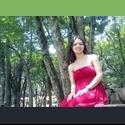 EasyQuarto BR Procuro moça para dividir - Sorocaba - R$ 400 por Mês - Foto 1