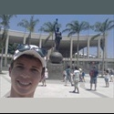 EasyQuarto BR - Charles - 20 - Estudante - Masculino - RM Campinas - Foto 1 -  - R$ 350 por Mês - Foto 1