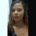 EasyQuarto BR - Lindiane - 20 - Estudante - Feminino - São Luís e RM de São Luís - Foto 1 -  - R$ 600 por Mês - Foto 1