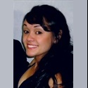EasyQuarto BR - amanda - 21 - Feminino - Juiz de Fora - Foto 1 -  - R$ 150 por Mês - Foto 1