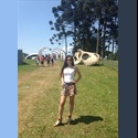 EasyQuarto BR - Jaqueline  - 31 - Feminino - Vale do Itajaí - Blumenau - Foto 1 -  - R$ 80000 por Mês - Foto 1
