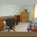 EasyRoommate CA near Health Sciences Centre, U of W , Notre Dame Ave.  Red River College, near bus stop,conveniences - Downtown, Winnipeg - $ 500 per Month(s) - Image 1