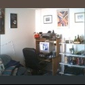 EasyRoommate CA  looking for someone to share my place, room for rent furnished the rest of the place is shared. - Calgary, Calgary - $ 400 per Month(s) - Image 1