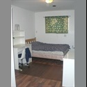 EasyRoommate CA Room for Rent - West Toronto, Toronto - $ 500 per Month(s) - Image 1