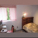 EasyRoommate CA lieu de paix chaleureux studieux agreable amical - Hull, Ottawa - $ 450 per Month(s) - Image 1