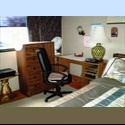 EasyRoommate CA HOMESTAY FOR FEMALE  or MALE INTERNATIONAL - Kensington - Cedar Cottage, Vancouver - $ 750 per Month(s) - Image 1