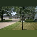 EasyRoommate CA Available Now, or May...Niagara Coll.students - Niagara Falls, South West Ontario - $ 475 per Month(s) - Image 1