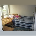 EasyRoommate CA downtown furnished room ,best location and clean - Downtown, Vancouver - $ 975 per Month(s) - Image 1