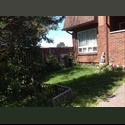 EasyRoommate CA Peaceful, clean&quiet environment! - Other Ottawa, Ottawa - $ 530 per Month(s) - Image 1
