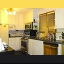 EasyRoommate CA Just $395, no lease, close to transit & shopping! - Calgary, Calgary - $ 395 per Month(s) - Image 1