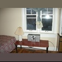 EasyRoommate CA 1 ROOM  FURNISHED FOR RENT   YONGE  AND FINCH SUBW - North Toronto, Toronto - $ 500 per Month(s) - Image 1
