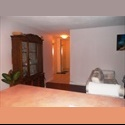 EasyRoommate CA Private bedroom,private bathroom,condo amenities. - Mississauga, South West Ontario - $ 800 per Month(s) - Image 1