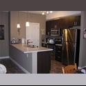 EasyRoommate CA millrise condo - Calgary, Calgary - $ 700 per Month(s) - Image 1