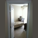 EasyRoommate CA Cozy Room available in Luxurious Semi-Detatched - Millwoods, Edmonton - $ 850 per Month(s) - Image 1