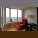 EasyRoommate CA North York 1+1 bedroom (private bath.) - North Toronto, Toronto - $ 820 per Month(s) - Image 1