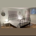 EasyRoommate CA Looking for a roommate - Yonge & Eglinton, Toronto - $ 900 per Month(s) - Image 1