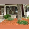 EasyRoommate CA  INTERNATIONA STUDENT ONLY - West Toronto, Toronto - $ 1400 per Month(s) - Image 1