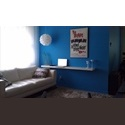 EasyRoommate CA Leslieville - Minutes to Downtown - Leslieville, Toronto - $ 725 per Month(s) - Image 1