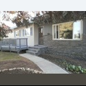 EasyRoommate CA Share Main Floor in Capilano Area Home - South East, Edmonton - $ 650 per Month(s) - Image 1