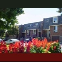 EasyRoommate CA Walk to Subway close CMCC Seneca Hwy Malls Food - Bayview Village, Toronto - $ 600 per Month(s) - Image 1