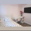 EasyRoommate CA Spacious room full of amenities, fridge, tv, etc - St Vital, Winnipeg - $ 600 per Month(s) - Image 1