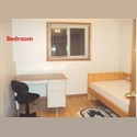EasyRoommate CA Fully Furnished Rooms for $500 per month - Waterloo, South West Ontario - $ 500 per Month(s) - Image 1