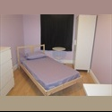 EasyRoommate CA 1 Room in Orleans - Other Ottawa, Ottawa - $ 450 per Month(s) - Image 1
