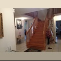 EasyRoommate CA Private room  in a house. - Mississauga, South West Ontario - $ 550 per Month(s) - Image 1