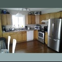 EasyRoommate CA Seeking roommates for my home - South East, Edmonton - $ 700 per Month(s) - Image 1