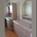 EasyRoommate CA Room for rent - River Heights, Winnipeg - $ 700 per Month(s) - Image 1