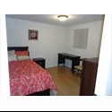 EasyRoommate CA renovated room for rent - High Park, Toronto - $ 800 per Month(s) - Image 1