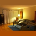 EasyRoommate CA Furnished apartment to share - East Toronto, Toronto - $ 850 per Month(s) - Image 1