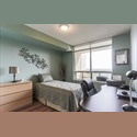 EasyRoommate CA Shared Condo Accommodation - West Toronto, Toronto - $ 800 per Month(s) - Image 1