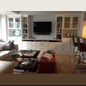 EasyRoommate CA Roommate Wanted to Share Condo at Yonge and 401 - Yonge & Sheppard, Toronto - $ 1200 per Month(s) - Image 1