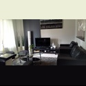EasyRoommate CA Room for Rent in Edmonton Northwest - West, Edmonton - $ 550 per Month(s) - Image 1