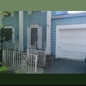 EasyRoommate CA Spacious rooms for rent STARTING SEPT 2014 - Waterloo, South West Ontario - $ 520 per Month(s) - Image 1