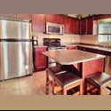 EasyRoommate CA One more room! - St Catharines, South West Ontario - $ 480 per Month(s) - Image 1