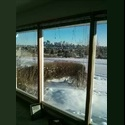 EasyRoommate CA Bright house super close to FMC and downtown - Calgary, Calgary - $ 800 per Month(s) - Image 1