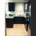 EasyRoommate CA Executive Style Almost New Home - Downtown, Vancouver - $ 550 per Month(s) - Image 1