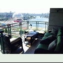 EasyRoommate CA Vancouver false creek apartment room - Downtown - Eastside, Vancouver - $ 1300 per Month(s) - Image 1
