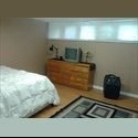 EasyRoommate CA Room rent for Female - East Toronto, Toronto - $ 450 per Month(s) - Image 1