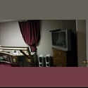 EasyRoommate CA need house mate - Fort Saskatchewan, Edmonton - $ 0 per Month(s) - Image 1