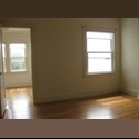 EasyRoommate CA Newly Renovated One bedroom Apartment for rent - West Toronto, Toronto - $ 900 per Month(s) - Image 1