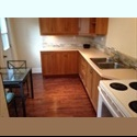 EasyRoommate CA Great Location! - Downtown, Ottawa - $ 525 per Month(s) - Image 1