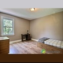 EasyRoommate CA Rooms for rent near Mohawk College (Fennel campus) Hamilton - Hamilton, South West Ontario - $ 500 per Month(s) - Image 1