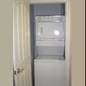 EasyRoommate CA 600 square feet basement apartment - North Toronto, Toronto - $ 900 per Month(s) - Image 1